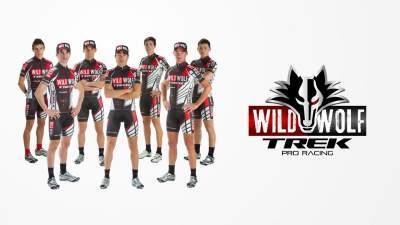 Trek y Wild Wolf renuevan su alianza para 2013