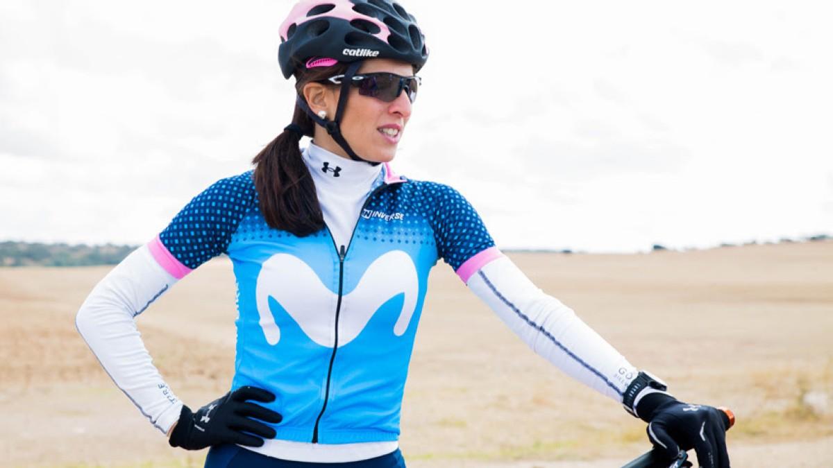 Abiertas inscripciones para un nuevo curso de formación en Líder de Quedadas Women In Bike