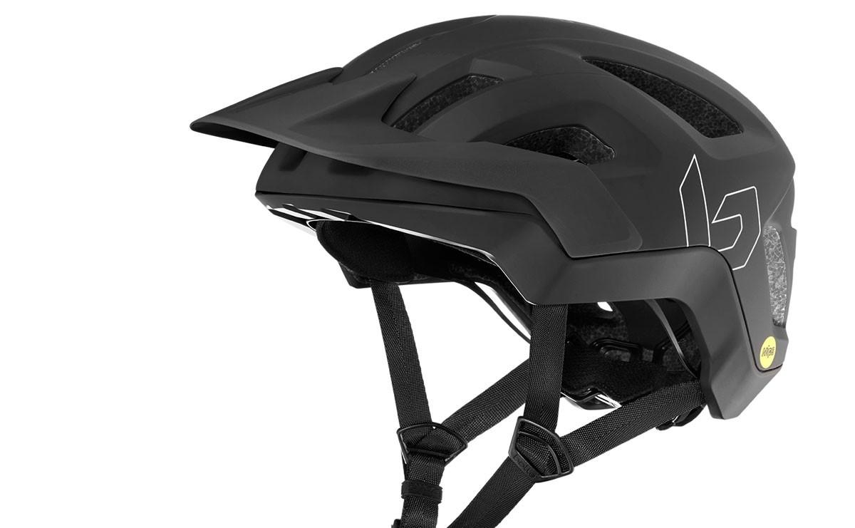 Adapt es el nuevo casco de Bollé enfocado en el Mountain Bike