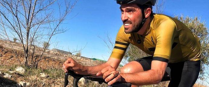 Alberto Contador será homenajeado en la Quebrantahuesos 2019