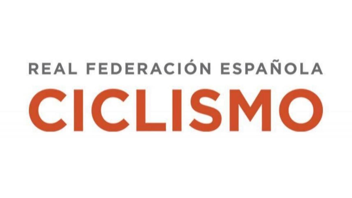 Aplazado el Campeonato de España de Pista de Tafalla 2020