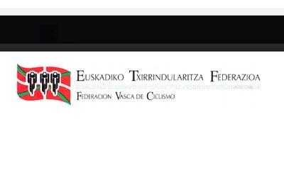 Aplazados los campeonatos de Euskadi de pista