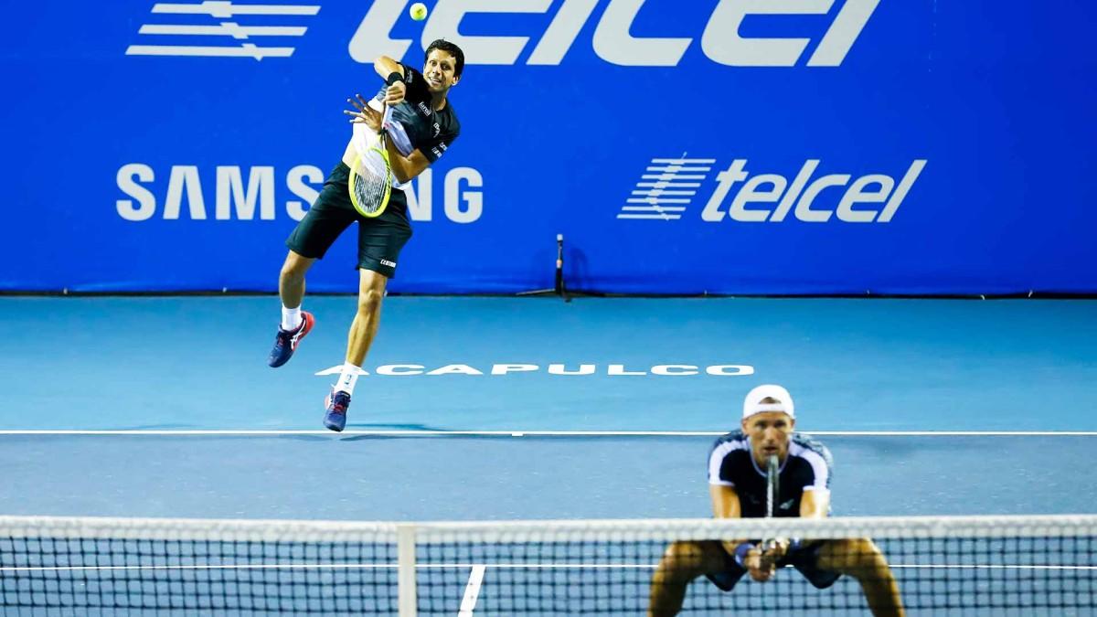 Apuestas deportivas: ¿Cómo apostar en tenis?