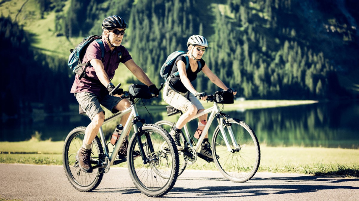 Nace BikeTerritory