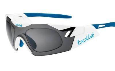 Bollé: Tus gafas de deporte graduadas para ciclismo
