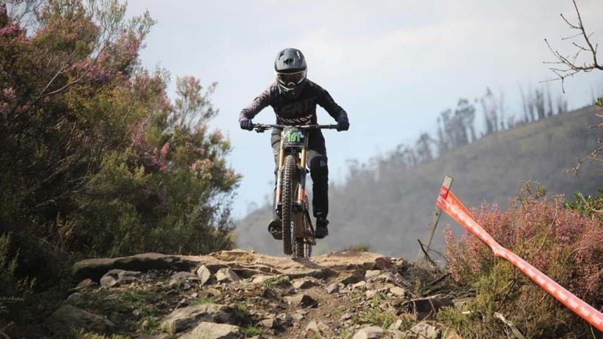 Calendario Motocross 2020.Calendario Open De Espana Descenso Enduro Y Maraton Y