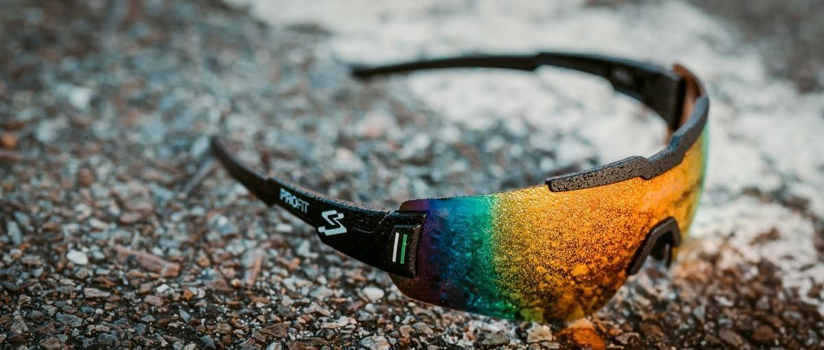 Nuevas gafas Spiuk PROFIT