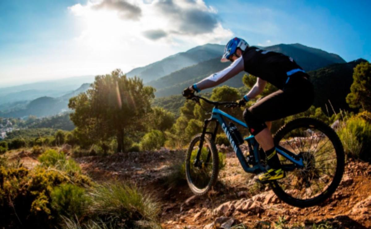 Canyon Bicycles Iberia nacerá en otoño de 2019