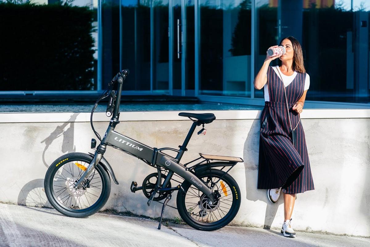Ciclismo urbano y juegos de azar online: sectores en firme crecimiento
