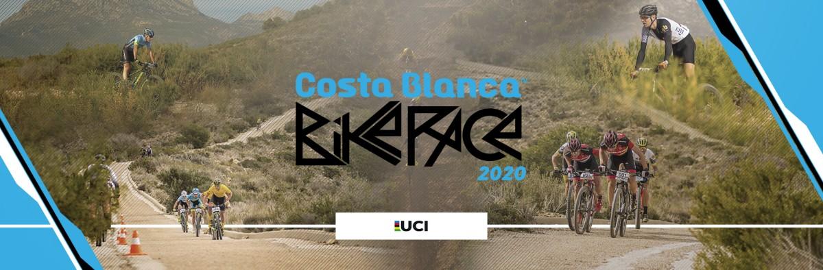 Cinco razones para no perderte la Costa Blanca Bike Race 2020