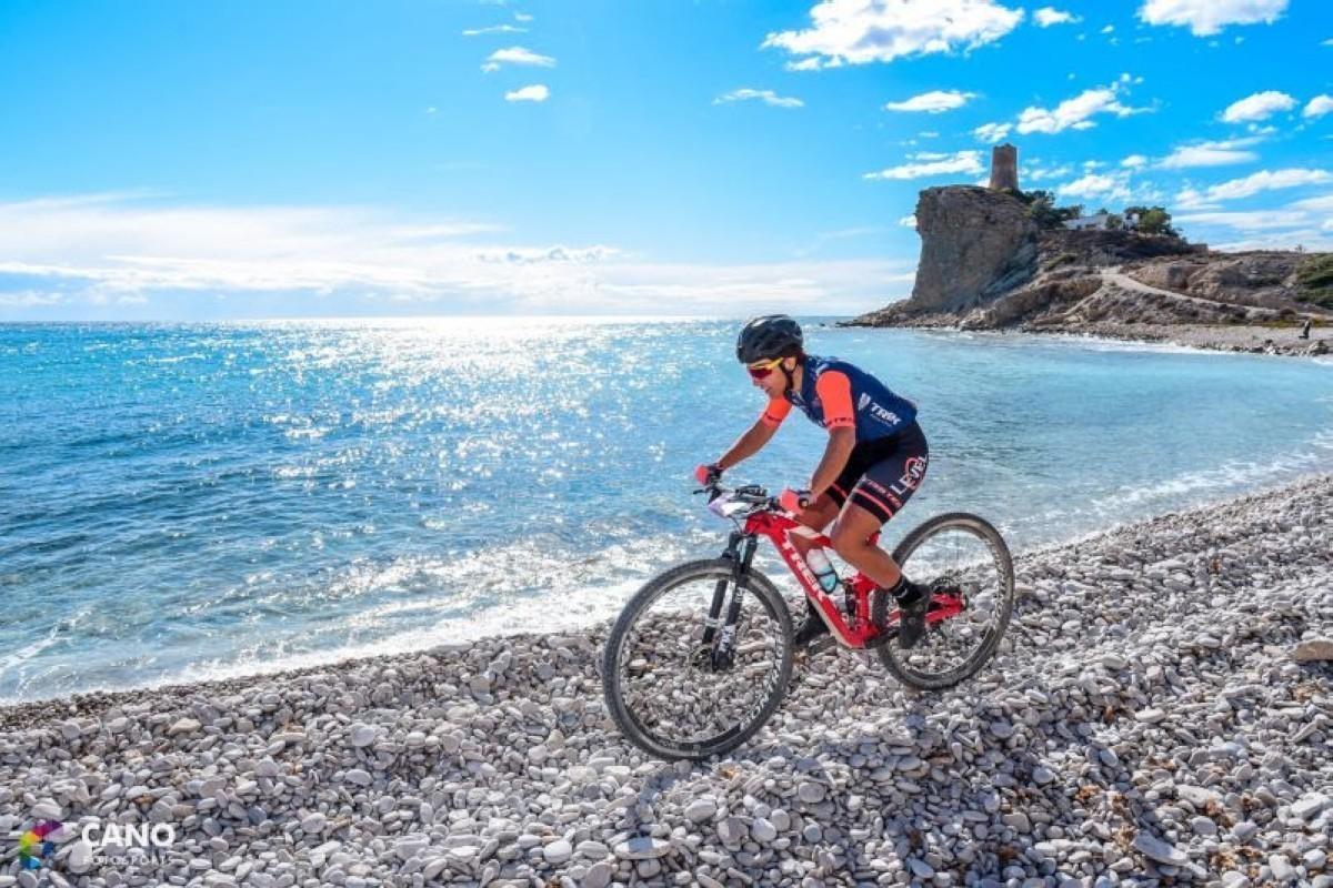 Comienza hoy la quinta edición de la Costa Blanca Bike Race