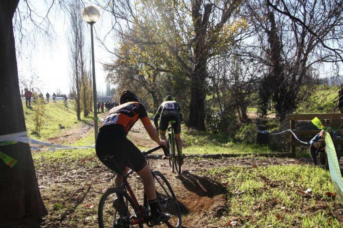 Confirmado el calendario de la Copa Catalana de ciclocross 2019