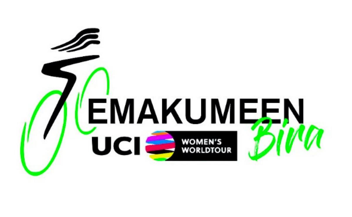 Equipos Emakumeen Bira 2018