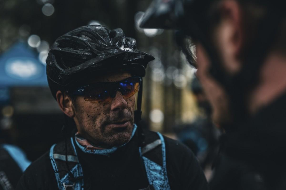 Conoce un poco mejor al equipo de bicicletas Mondraker