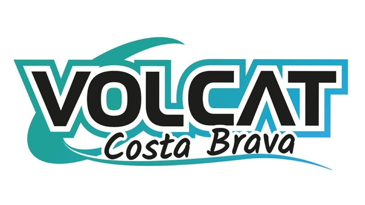CORONAVIRUS: Aplazada la Volcat Costa Brava BTT 2020