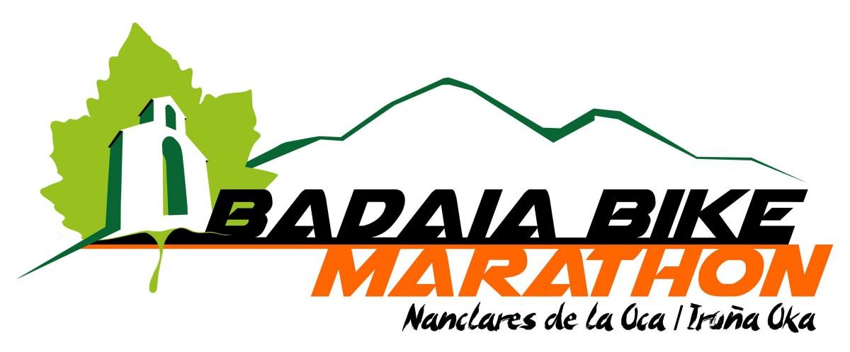 Coronavirus: Cancelada definitivamente la  Badaia Bike Marathon 2020