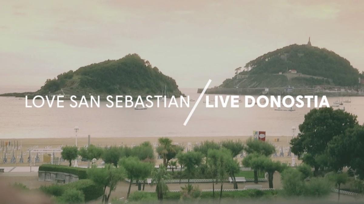 Coronavirus: La Marcha Cicloturista Donostia – San Sebastián se despide hasta 2021