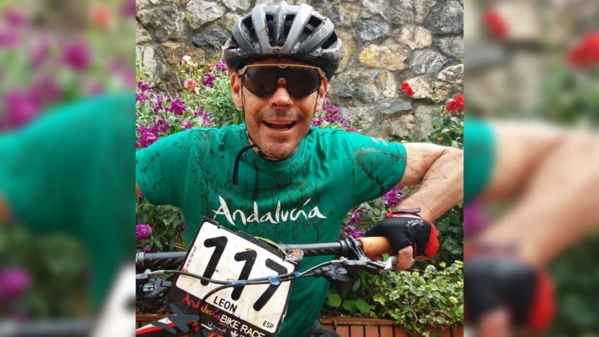 Cosas no contadas de Andalucía Bike Race 2020