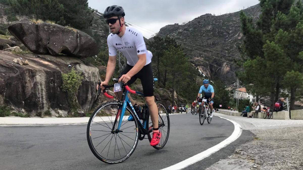 Ciclismo 2020 Calendario.El Calendario De Las Uci Gran Fondo Series 2020 Se Amplia