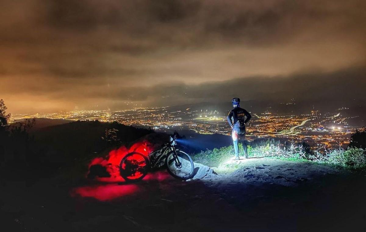 El ciclismo entre los deportes recomendados por la OMS para mejorar la salud