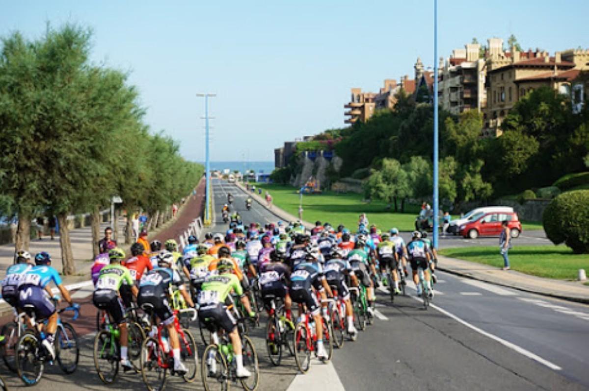 El Circuito de Getxo mantiene su fecha prevista para el 2 de agosto
