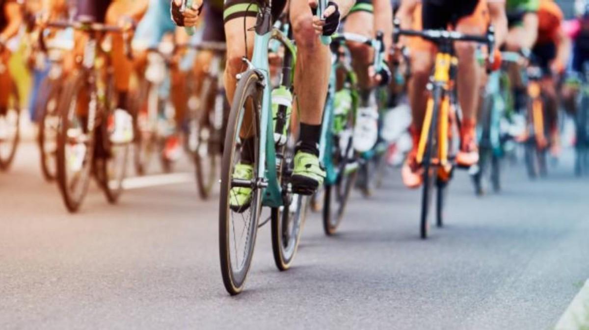 El Consejo Superior de Deportes apoyará la celebración de competiciones ciclistas profesionales