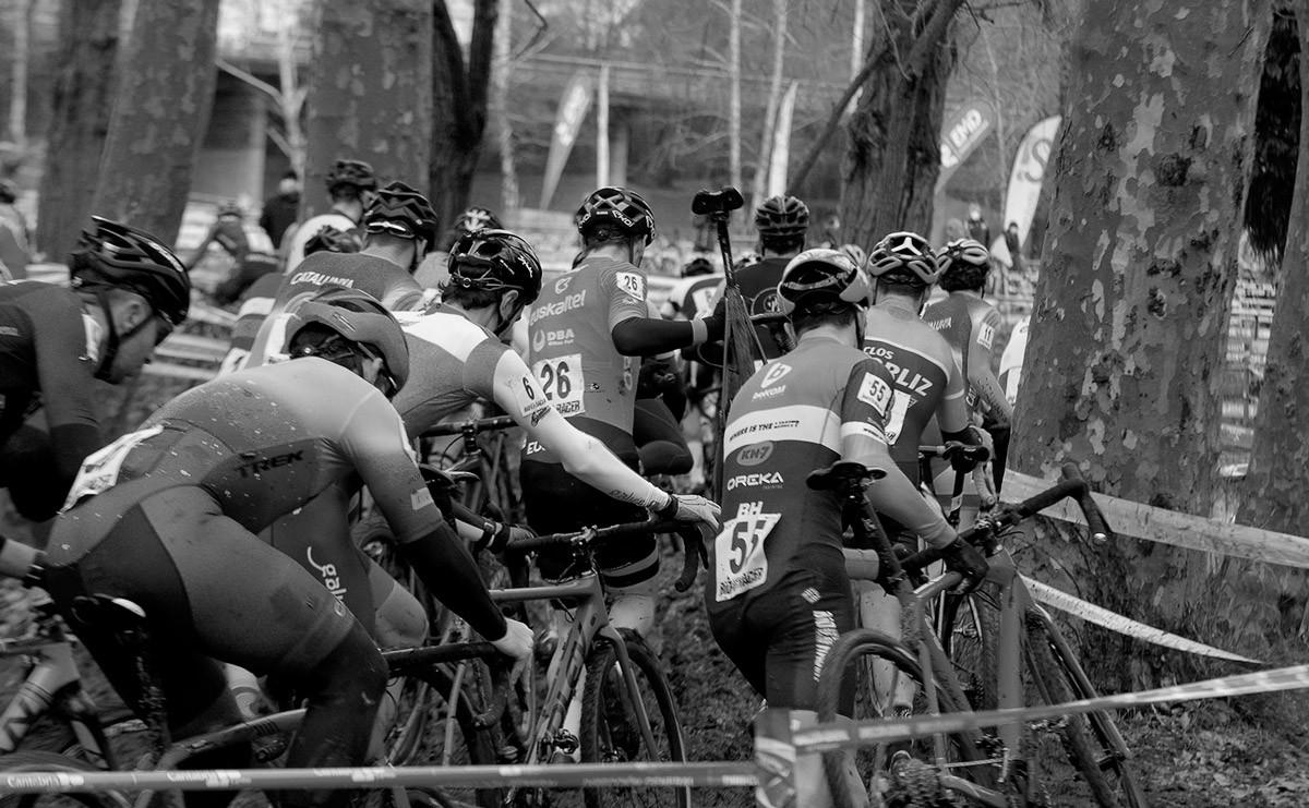 El Covid19 vuelve a contagiar al calendario ciclista también en el nuevo año