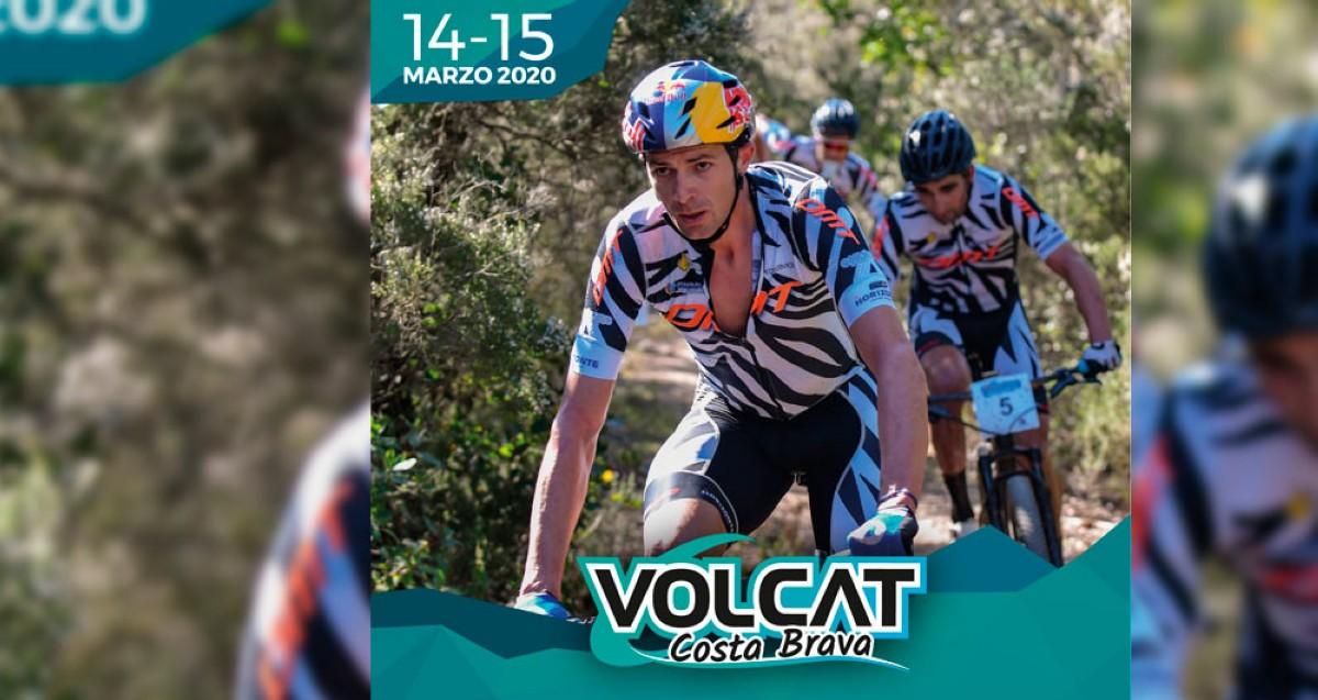 El DMT Racing Team confirma su presencia en la Volcat Costa Brava 2020