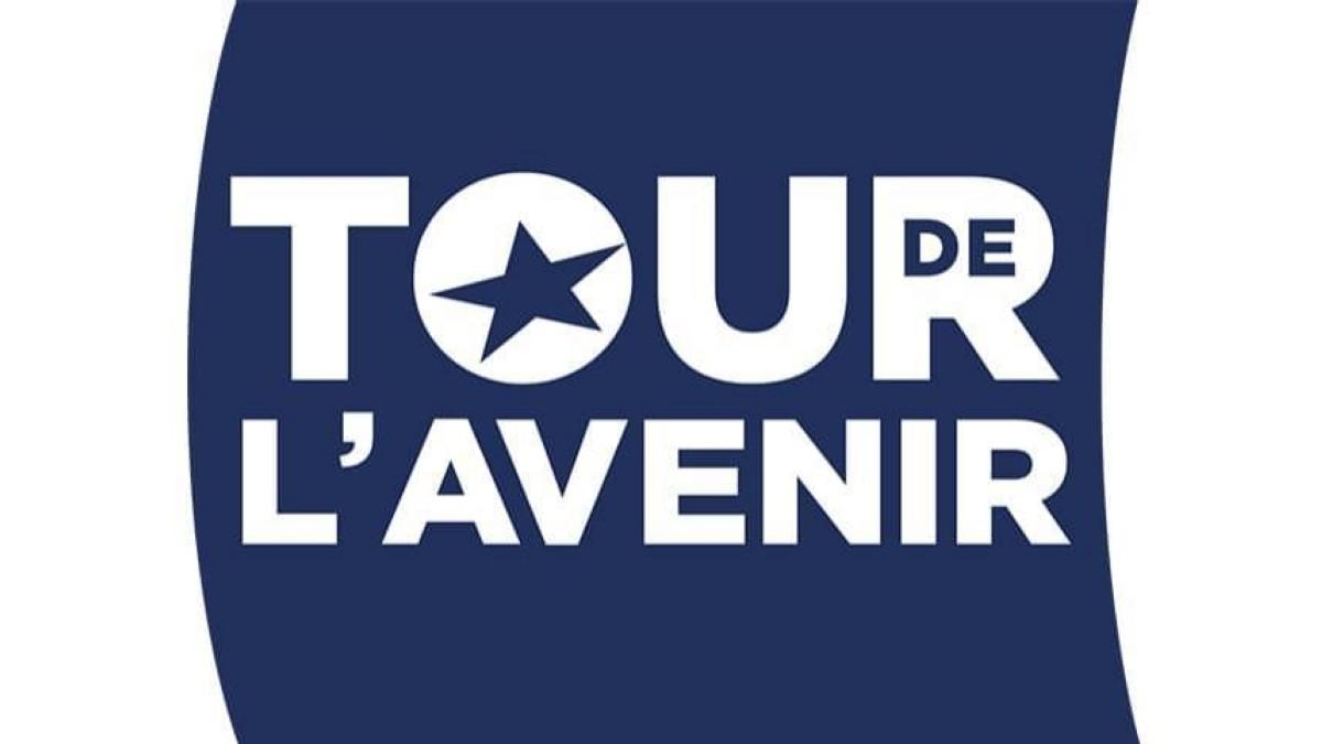 El Tour del Porvenir a partir del jueves 15