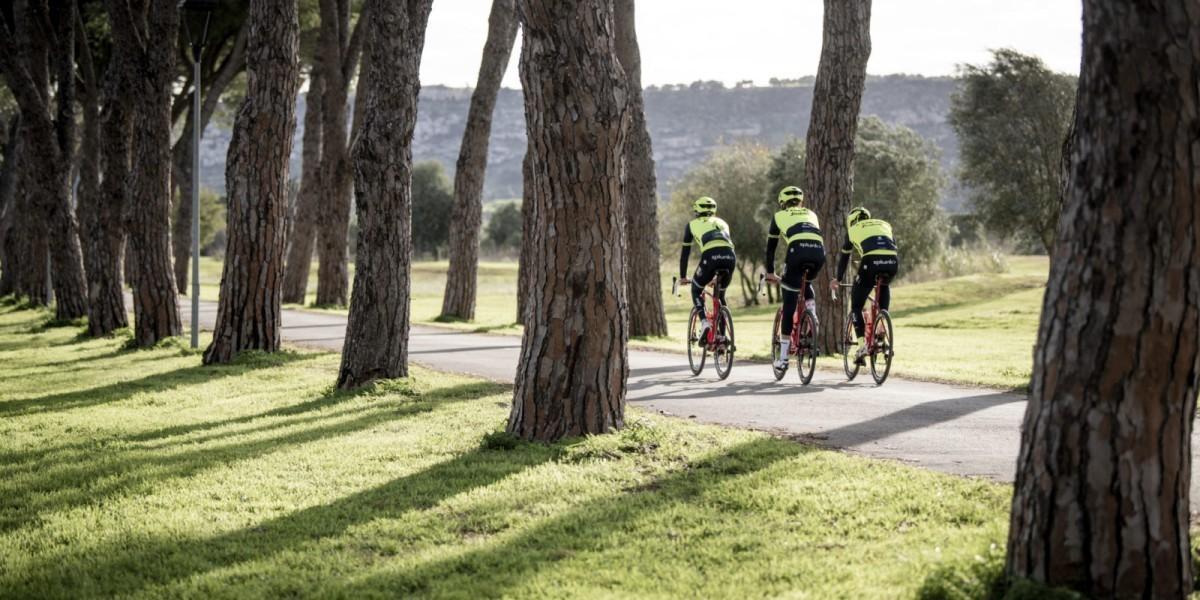 El Trek Segafredo anuncia sus preselección para Giro de Italia y Tour de Francia