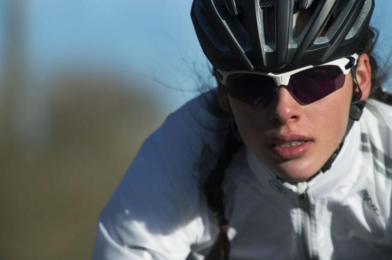 df6e8d0557 Endura lanza nuevas y elegantes gafas de sol   Noticias de ciclismo ...