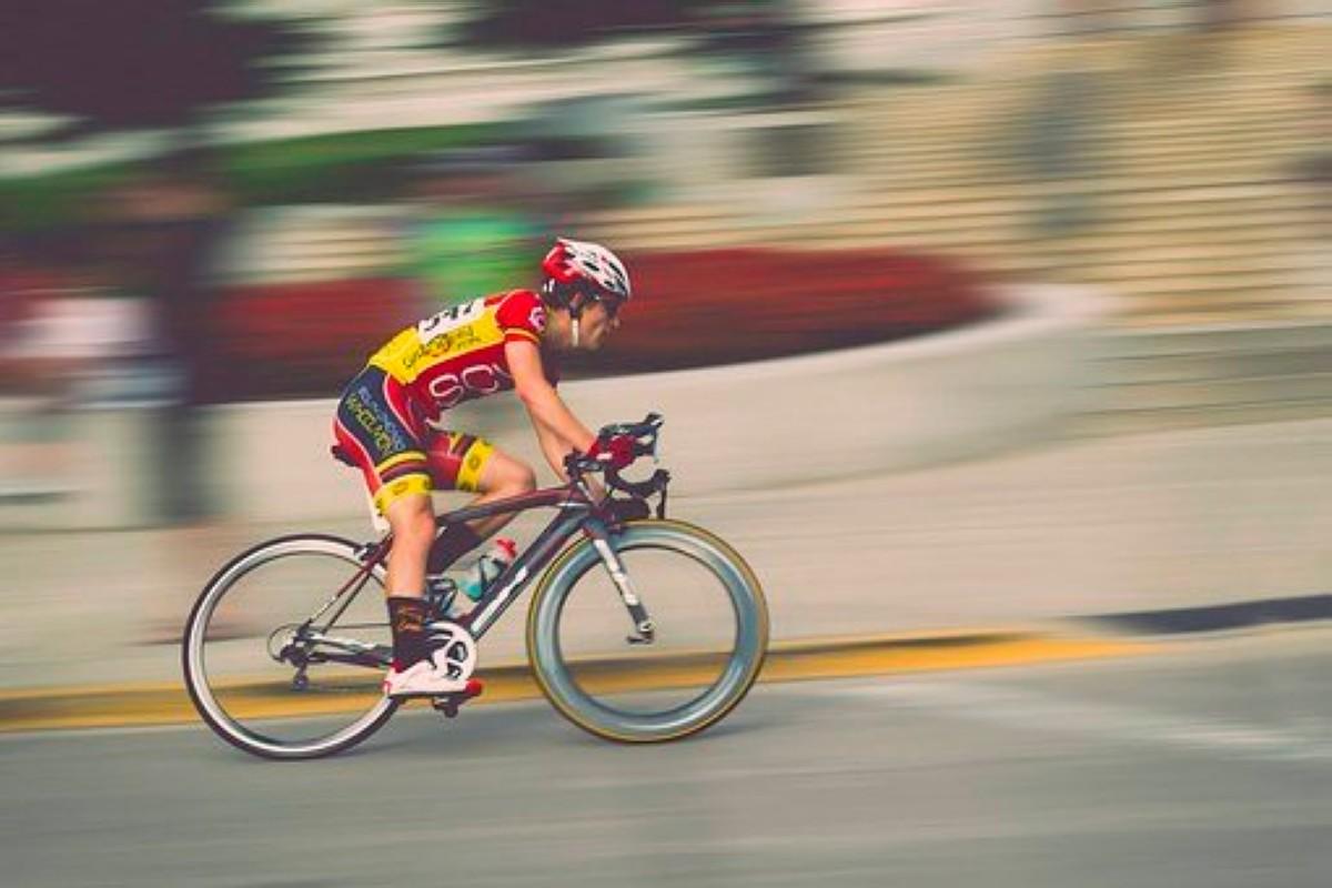Gadgets para mejorar la seguridad de los ciclistas