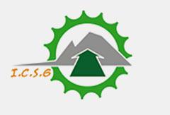 Nace la iniciativa Ciclista Sierra de Guadarrama