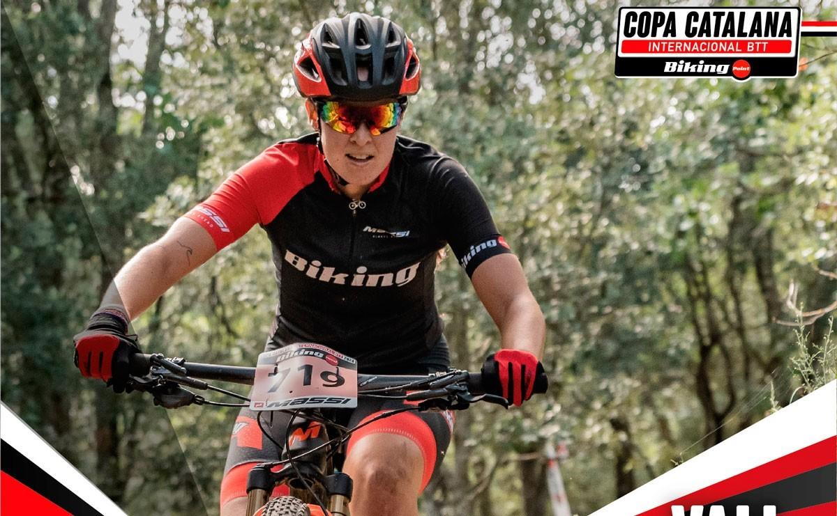 Inscripciones abiertas para las próximas pruebas de la Copa Catalana Internacional Biking Point