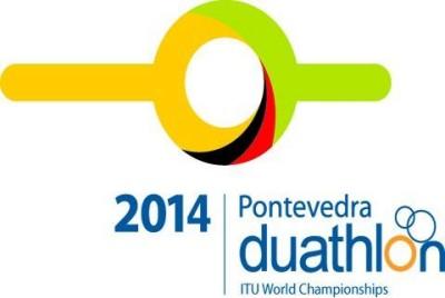 Inscripciones del Campeonato del Mundo de Duatlón de Pontevedra