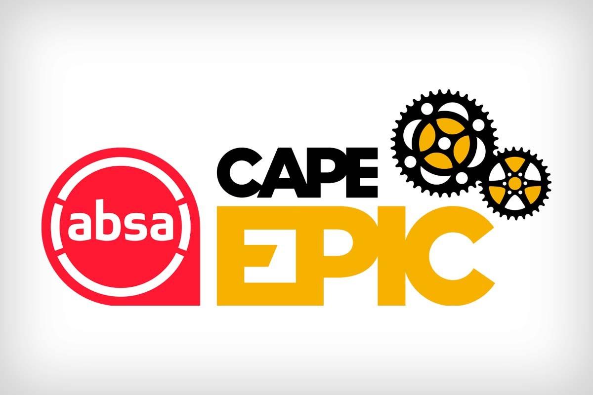 La Absa Cape Epic se celebra a pesar del Coronavirus