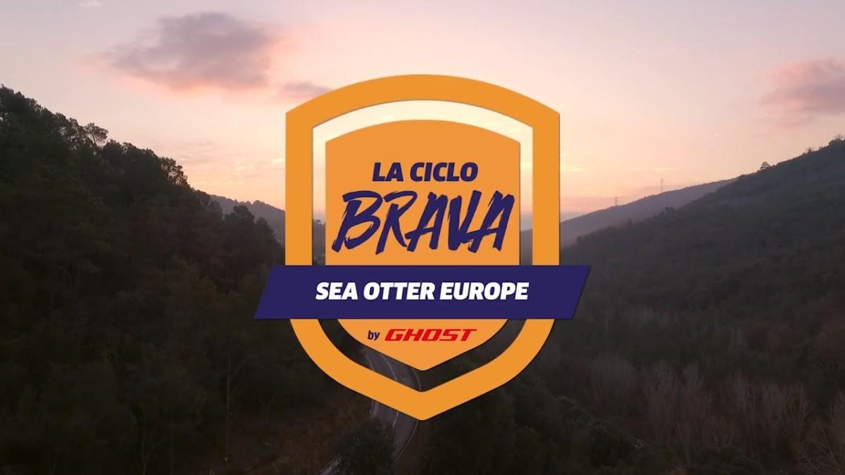 La Brava de la Sea Otter Europa abre inscripciones