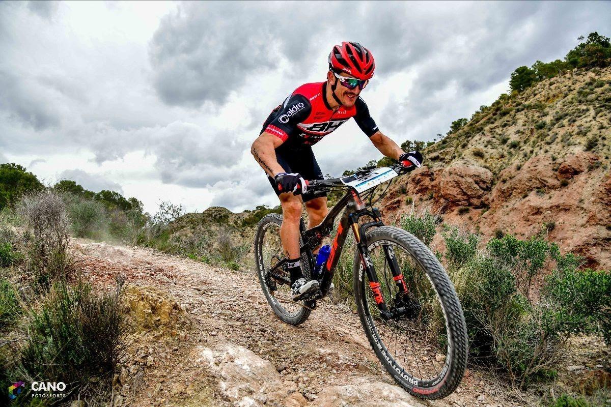 La Costa Blanca Bike Race contará con el recorrido más exigente de su historia