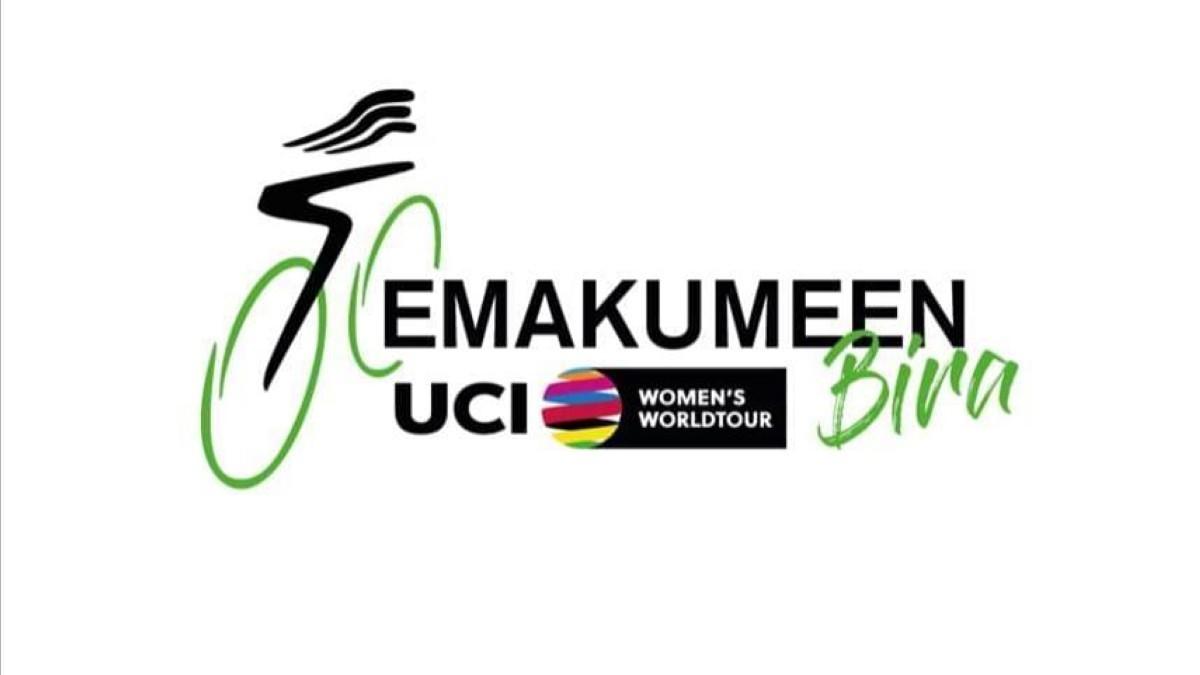 La Emakumeen Bira 2019 reunirá a las estrellas del pelotón femenino