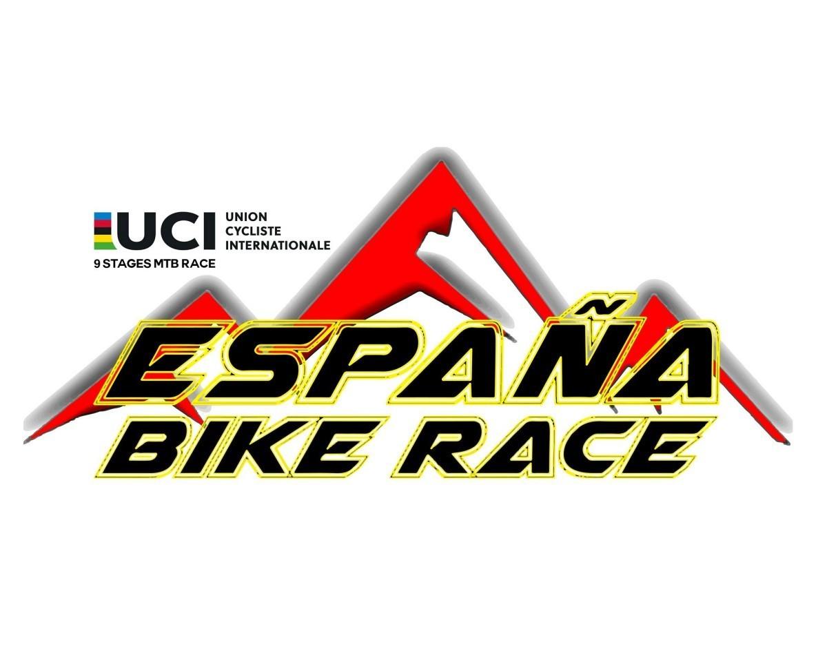 La España Bike Race, nueve etapas de auténtico MTB ¿Estás preparado?