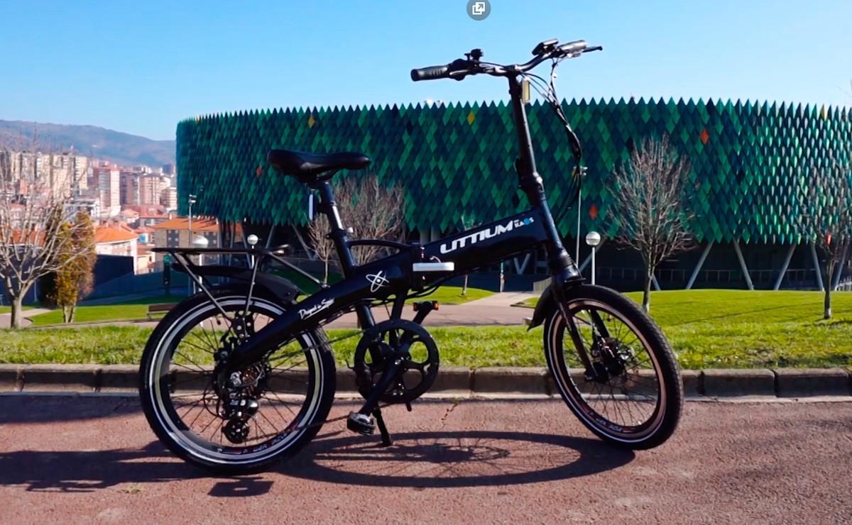 La Generalitat ayudará con hasta 250 euros en la compra de una nueva bicicleta