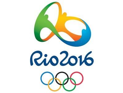 La ITU anuncia el sistema de clasificación para Río 2016