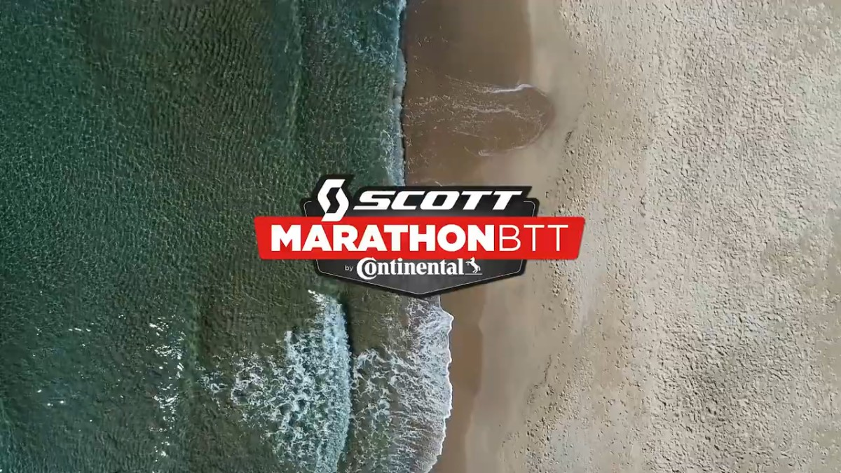 La Scott Marathon BTT by Continental llegará a Cambrils el 11 de abril