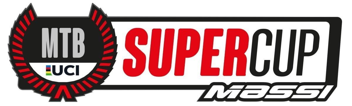 La Super Cup Massi crece