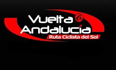 La Vuelta a Andalucía 2014 se emitará en directo por TV