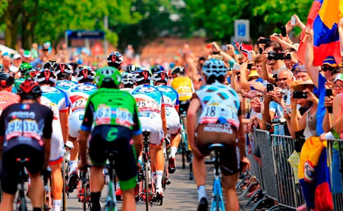 La Vuelta a España 2020 ya tiene fechas confirmadas