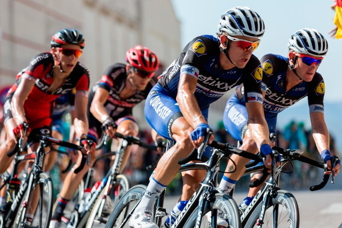Las 5 claves para ganar el Tour de Francia 2019