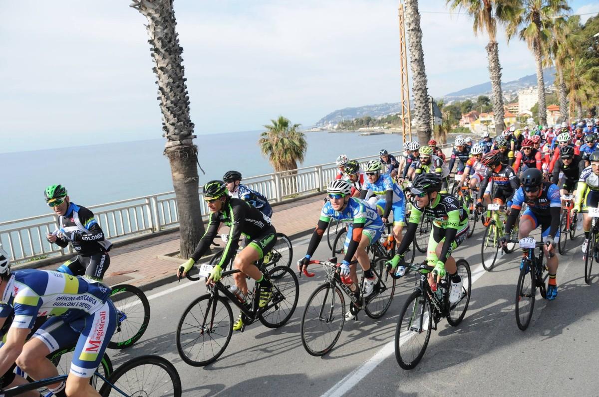 Las apuestas, una forma de añadir más diversión al ciclismo