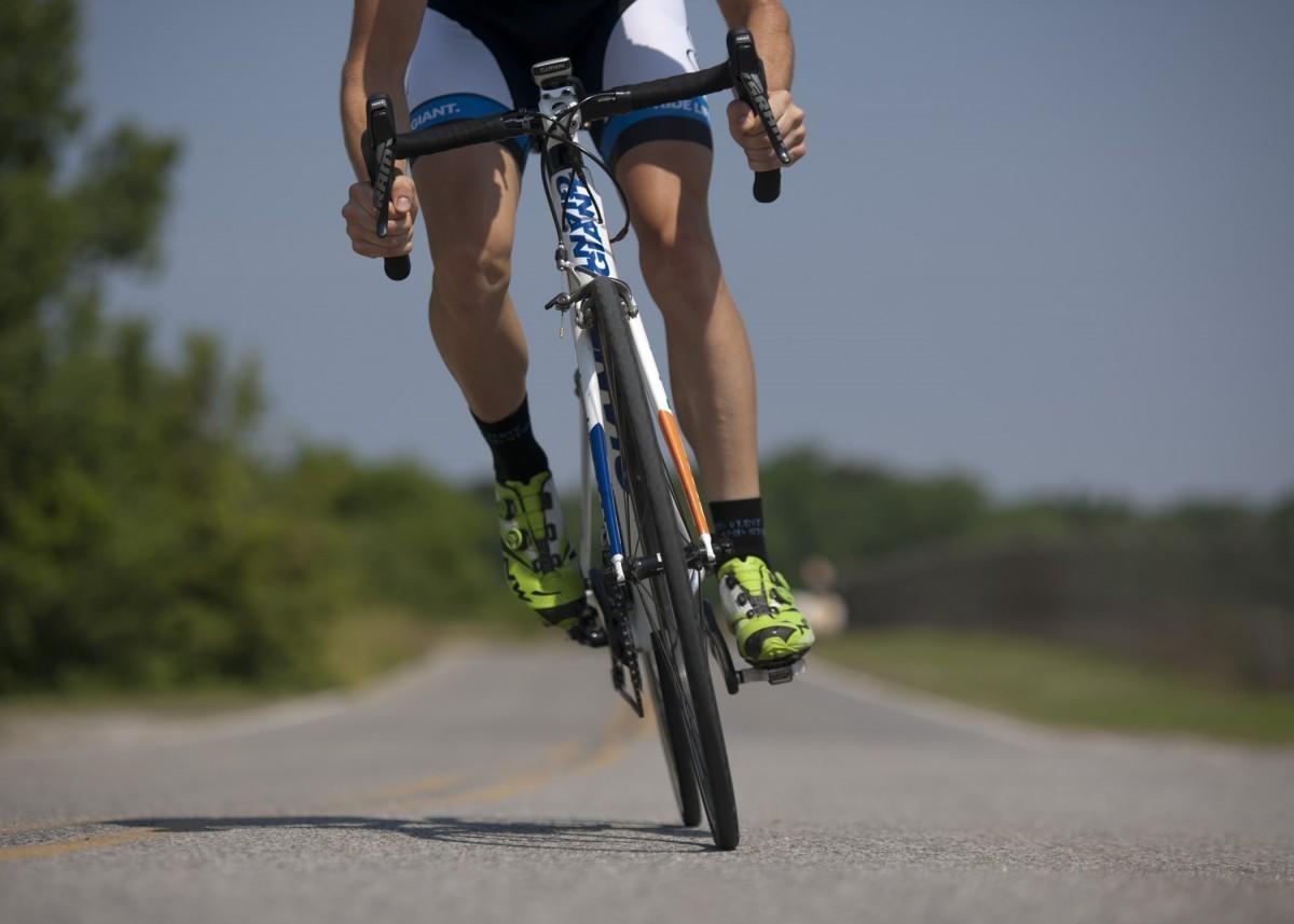 Los ciclistas españoles que han vuelto a conquistar