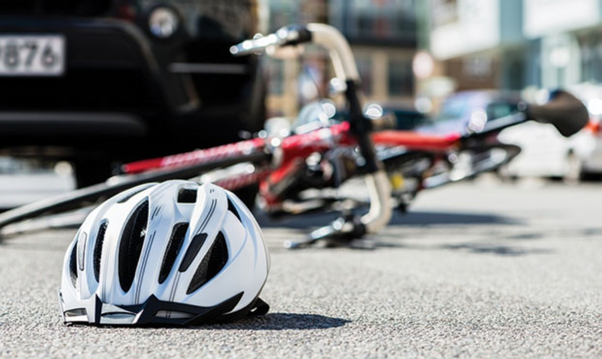 Los ciclistas no son del todo personas para algunos conductores según un estudio australiano